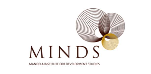 http://www.minds-africa.org/